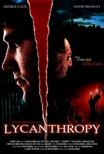 Lycanthropy Technical Specifications
