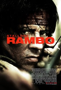 Rambo (2008) Technical Specifications