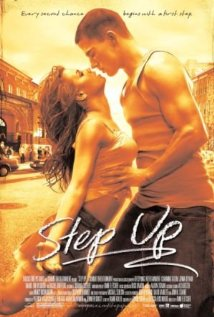 Step Up Technical Specifications