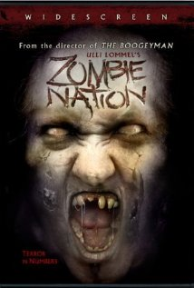 Zombie Nation Technical Specifications