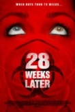 28 Weeks Later | ShotOnWhat?