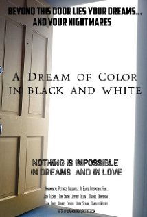A Dream of Color in Black and White Technical Specifications