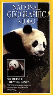 Secrets of the Wild Panda Technical Specifications