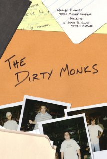 The Dirty Monks Technical Specifications