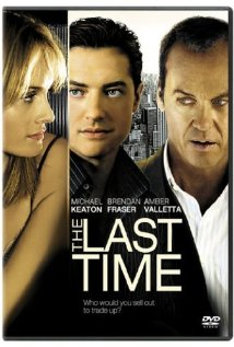 The Last Time | ShotOnWhat?