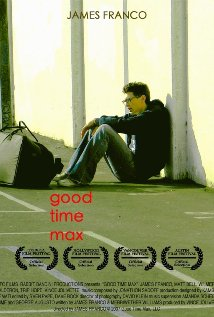 Good Time Max | ShotOnWhat?