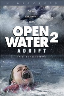 Open Water 2: Adrift Technical Specifications