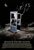 Mojave Phone Booth | ShotOnWhat?
