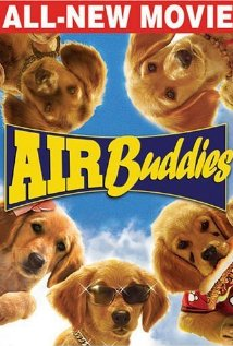 Air Buddies | ShotOnWhat?