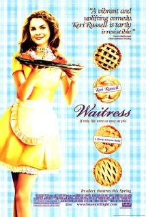 Waitress | ShotOnWhat?