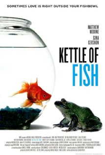 Kettle of Fish | ShotOnWhat?