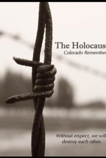 The Holocaust: Colorado Remembers Technical Specifications