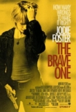 The Brave One | ShotOnWhat?