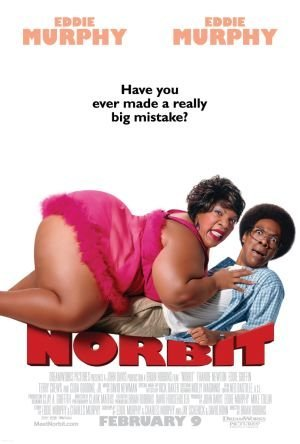 Norbit Technical Specifications