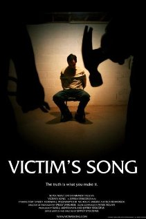 Victim's Song Technical Specifications
