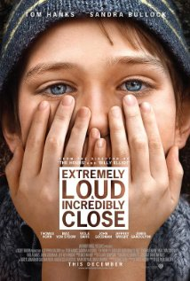 Extremely Loud & Incredibly Close | ShotOnWhat?