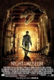 Night at the Museum | ShotOnWhat?