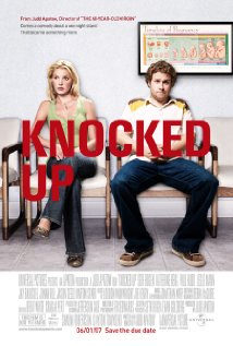 Knocked Up | ShotOnWhat?