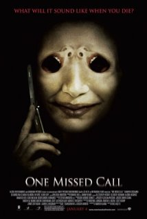 One Missed Call | ShotOnWhat?