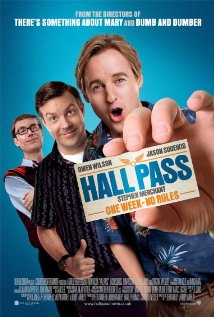 Hall Pass | ShotOnWhat?