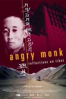 Angry Monk: Reflections on Tibet Technical Specifications