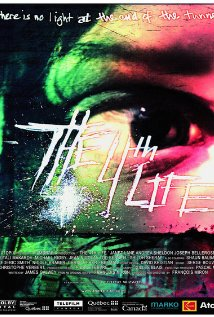 The 4th Life Technical Specifications
