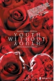 Youth Without Youth | ShotOnWhat?