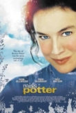 Miss Potter | ShotOnWhat?