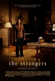 The Strangers | ShotOnWhat?