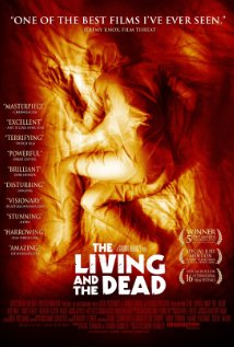 The Living and the Dead Technical Specifications