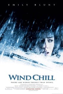 Wind Chill Technical Specifications