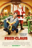 Fred Claus | ShotOnWhat?
