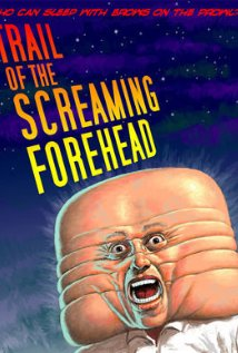 Trail of the Screaming Forehead Technical Specifications