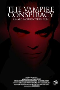 The Vampire Conspiracy Technical Specifications