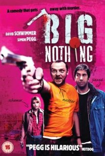 Big Nothing | ShotOnWhat?