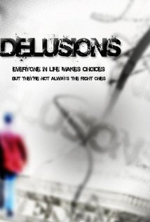 Delusions Technical Specifications