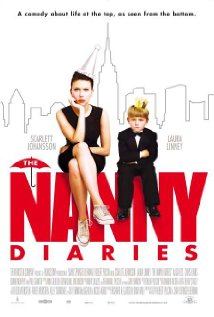 The Nanny Diaries | ShotOnWhat?