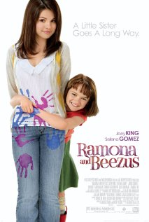Ramona and Beezus | ShotOnWhat?
