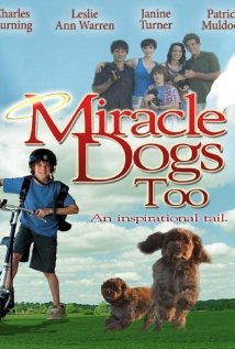 Miracle Dogs Too Technical Specifications