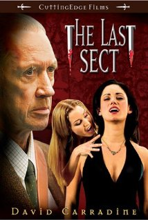 The Last Sect | ShotOnWhat?