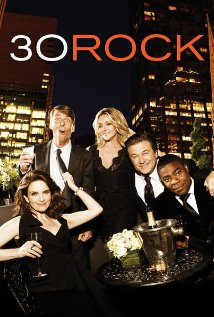 30 Rock Technical Specifications