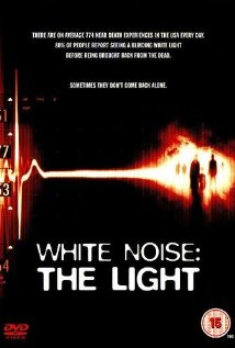 White Noise 2: The Light | ShotOnWhat?