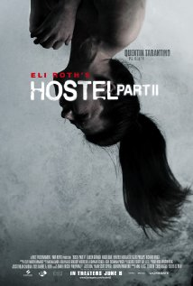Hostel: Part II | ShotOnWhat?