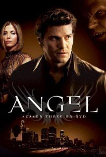 """Angel"" A New World Technical Specifications"