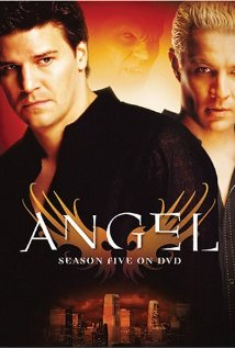 """Angel"" Origin Technical Specifications"