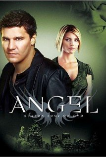 """Angel"" Release Technical Specifications"