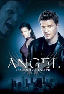 """Angel"" Reprise Technical Specifications"