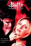 """Buffy the Vampire Slayer"" What's My Line?: Part 2 