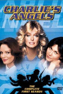 """Charlie's Angels"" Chorus Line Angels Technical Specifications"