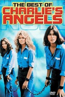 """Charlie's Angels"" Target: Angels Technical Specifications"